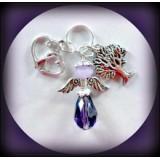 Angels Jeweller..