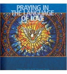 Language of Love E-Book