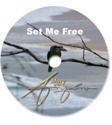 Set Me Free Audio MP3
