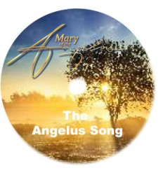 The Angelus Song