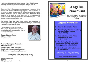 how-to-pray-the-prayer-card